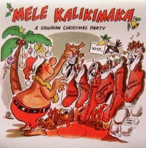 mele-kalikimaka-album (1)