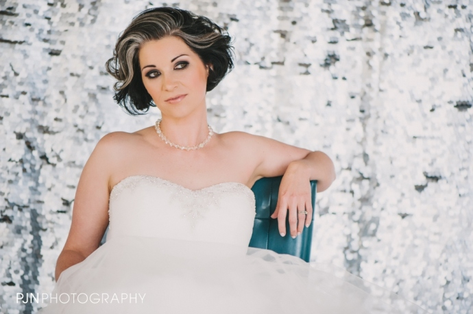 PJN Photography Bridal Portraits-12