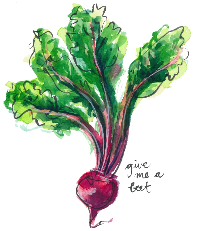 give me a beet_fb