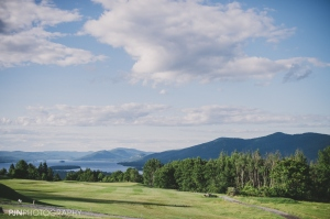 PJN-Photography-Lake-George-New-York-Top-of-the-World-Golf-Resort-Wedding-6